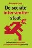 <b>Anno van der  Borg</b>,De sociale interventiestaat