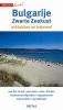 Merian Live Bulgarije en de Zwarte Zeekust,Ontdekken en beleven