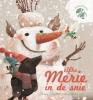Jean-Philippe  Rieu,Merie in de snie