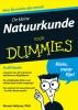 Steven  Holzner,De kleine Natuurkunde voor Dummies