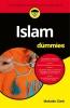 <b>Malcolm  Clark</b>,Islam voor Dummies, pocketeditie
