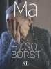 Hugo  Borst,Ma