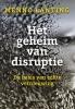<b>Menno  Lanting</b>,Het geheim van disruptie