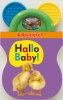 ,Hallo Baby: babydieren