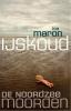 <b>Isa  Maron</b>,IJskoud