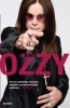 Ozzy  Osbourne, Chris  Ayres,I am Ozzy