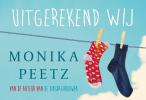 Monika  Peetz,Uitgerekend wij DL