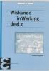 M. de Gee,Wiskunde in Werking 2