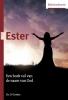 D.  Grutter, ,Ester