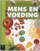 <b>Mens &amp; voeding</b>,voedsel, voeding en gezondheid, voedingsbehoeften, voedselkeuze, voedingsvoorlichting, voedselveiligheid, voeding in Nederland