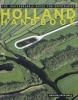 <b>Stephanie  Dijkstra</b>,The Holland handbook  2012-2013