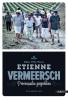 <b>Willy  Weyns</b>,Provencaalse gesprekken met Etienne Vermeersch