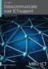 J.  Bakker,MBO-ICT Datacommunicatie voor ICT Support