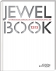 <b>Jewelbook</b>,international annual of contemporary jewel art