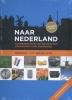 ,Naar Nederland