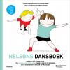 Laura van Bouchout, Dafne  Maes,Nelsons dansboek