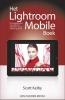 Scott  Kelby,Het Lightroom Mobile boek