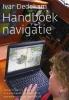 <b>Ivar Dedekam</b>,Handboek Navigatie