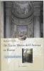 Michiel  Verweij,De Santa Maria dell`Anima te Rome