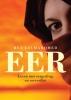 <b>Bea  Lalmahomed</b>,Eer