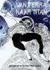 Hanneke van der Hoeven,Van Terra naar Titan