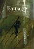 ,Extaze 31