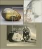 Peter van der Coelen, Francesco  Stocchi, Roxana  Marcoci, Nina  Schallenberg,Brancusi, Rosso, Man Ray - Framing Sculpture