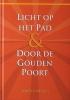Mabel Collins,Licht op het Pad & Door de Gouden Poort