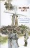 <b>R. Hoogerwerf-Holleman</b>,De Milde Hand