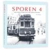 Wim  Wegman,zoektocht langs de resten van de tramlijnen tussen Leiden, Haarlem en Amsterdam