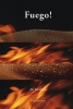 A.  Fernhout,Fuego