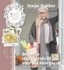 Sonja  Bakker,Bereik je ideale gewicht voor het hele gezin deel 2