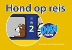 <b>Ard  Huizinga</b>,Hond op reis