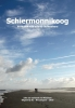 ,<b>Schiermonnikoog</b>