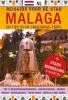 <b>Anne  Pennekamp</b>,Reisgids voor de stad Malaga