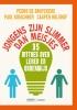 <b>Pedro  De Bruyckere, Paul  Kirschner, Casper  Hulshof</b>,Jongens zijn slimmer dan meisjes XL