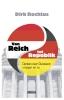 Dirk  Rochtus,Van reich tot republik