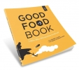 ,Good Food Book #3