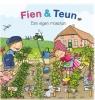 Van  Hoorne Entertainment ,Fien & Teun