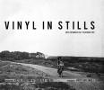 Frits van Swoll,Vinyl in Stills