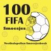 Rachad  Rachad,100 Fifa Smoesjes boek