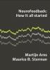 <b>Martijn  Arns, Maurice B.  Sterman</b>,Neurofeedback