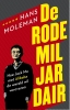 <b>Hans  Moleman</b>,De rode miljardair