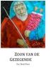 Henk  Poot,Zoon van de Gezegende