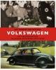 Paul  Schilperoord,Het geheim van Hitler`s Volkswagen