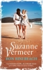 Suzanne  Vermeer ,Bon Bini Beach