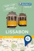 ,Michelin in the pocket - Lissabon