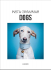 Irene  Schampaert ,INSTA GRAMMAR - DOGS