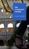 <b>Tessa D.M.  Vrijmoed</b>,Het Colosseum voorbij