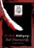 <b>Emmy  Sinclaire</b>,Volwassenen Kleurboek De Grote Uitdaging : Het Dierenrijk